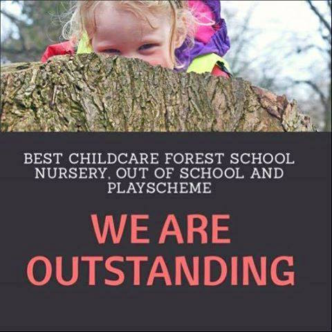 Best Childcare Holiday club