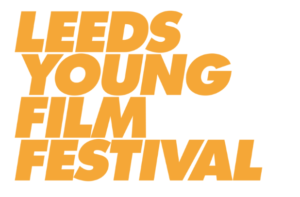 Leeds Young Film Festival 2019
