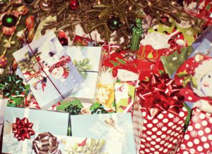 christmas-presents-in-lockdown