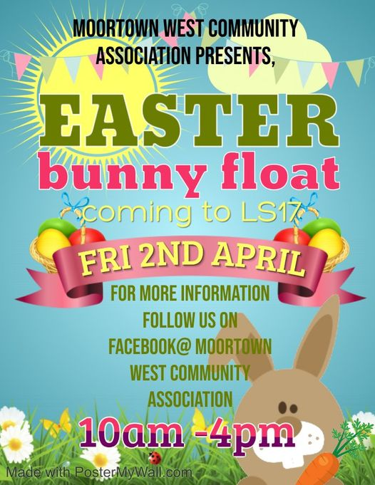 easter-bunny-float
