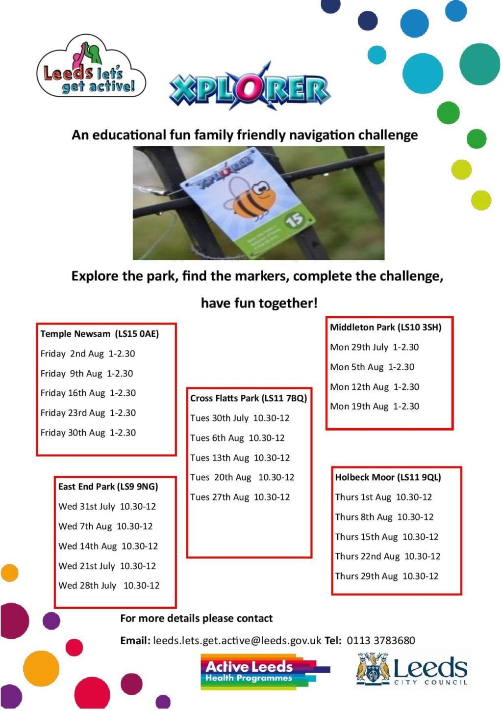 Kids Outdoor Fitness Circuit Free Printable This Fun Summer Activity