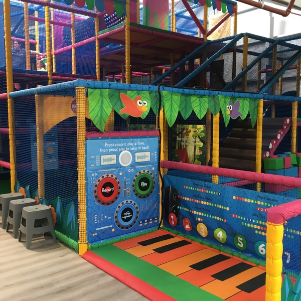10 Ideas For Days Out Ideas With Toddlers And Babies In Leeds North Leeds Mumbler Your Local Parenting Community