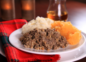 How To Celebrate Burns Night Ideas For Lockdown Fun On Burns Night With Kids Wharfedale Craven Mumbler