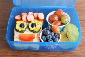 packed-lunch-ideas
