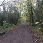 wetherby-to-spofforth-bike-ride