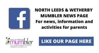 Flexible Jobs For Parents In North Leeds North Leeds Mumbler Your Local Parenting Community