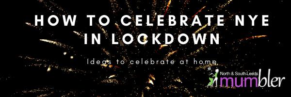 celebrating-New-year-lockdown