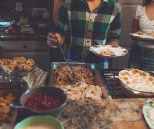 Thanksgiving-ideas-uk