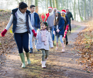 Christmas-walks-trails-in-leeds