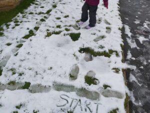 snow-day-kids-activity