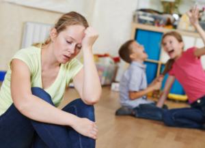 parenting-pressure
