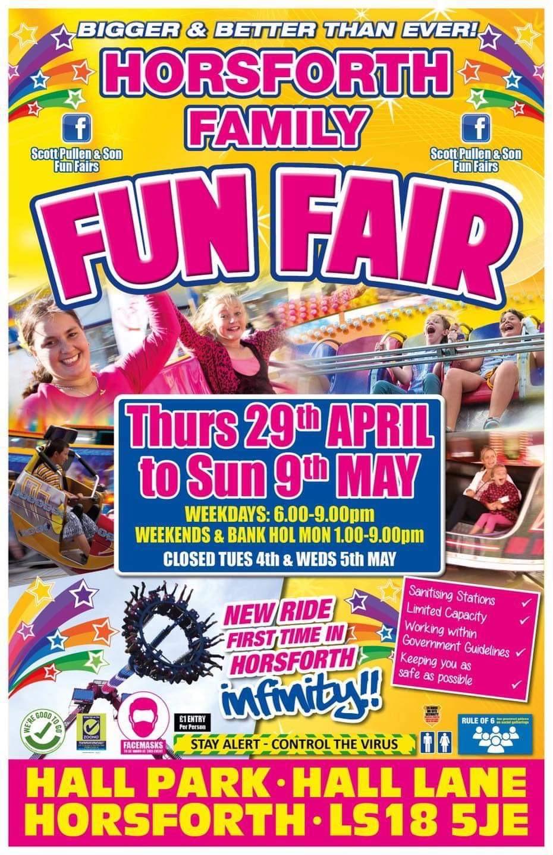 Horsforth-fair-April-21