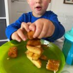 make-kids-lunch-fun